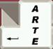 enterarte.info