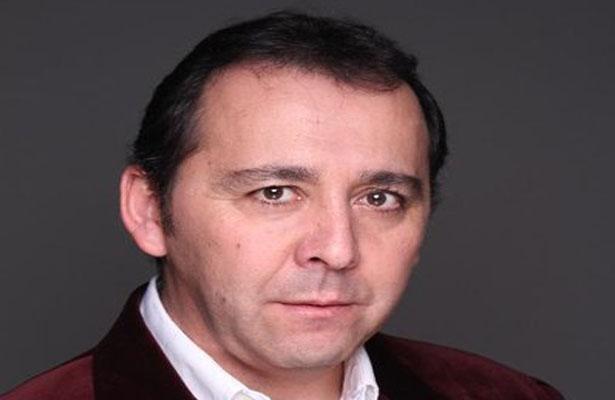 Marcelo Silguero, el teatro independiente argentino lleva su nombre