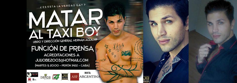 Saludos desde Buenos Aires _  RODRIGO DIAZ